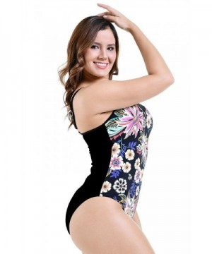 a705f83c705d4 Available. PERONA Swimsuit Elegant Swimwear Backless; Popular Women's  One-Piece Swimsuits Outlet ...