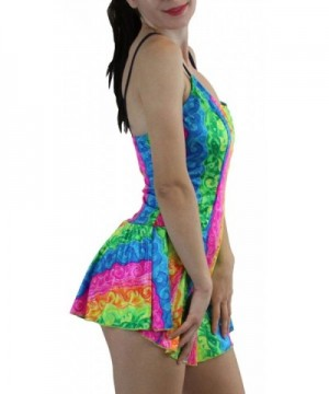 Discount Women's Swimsuits Outlet Online