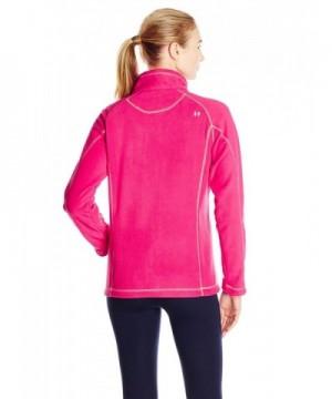 Cheap Designer Women's Fleece Jackets for Sale