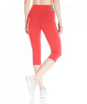 Popular Women's Athletic Pants Online Sale