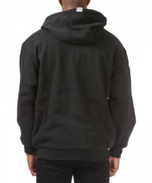 Fashion Men's Fashion Hoodies for Sale
