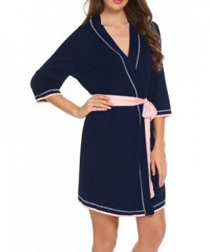 Cheap Designer Women's Sleepwear Outlet