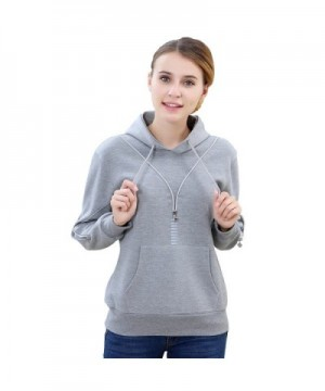Cheap Real Women's Fashion Hoodies