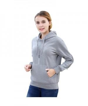 Brand Original Women's Fashion Sweatshirts Online Sale