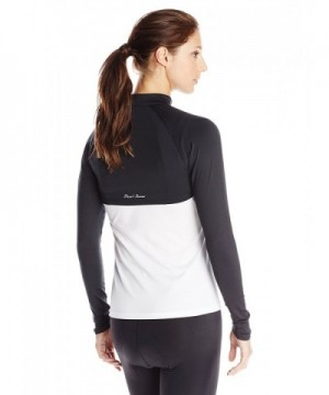 Women's Athletic Shirts Outlet Online