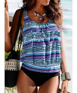 Cheap Real Women's Bikini Sets Outlet Online