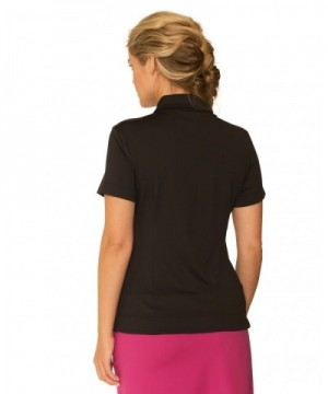 Discount Real Women's Athletic Shirts Online Sale