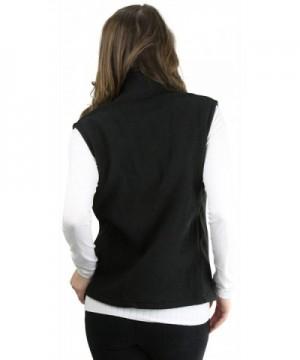 Cheap Women's Fleece Jackets