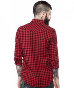 Cheap Real Men's Tee Shirts Outlet Online