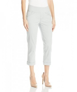 Jag Jeans Womens Marion Pull