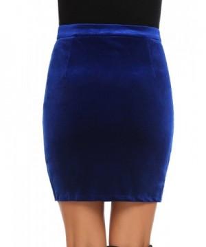 2018 New Women's Skirts Wholesale
