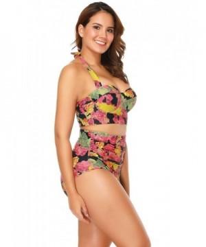 Cheap Designer Women's Tankini Swimsuits Outlet Online