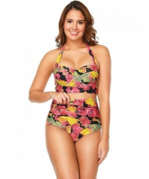 Women's Swimsuits Clearance Sale