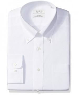 Enro Classic Button Collar Sleeve