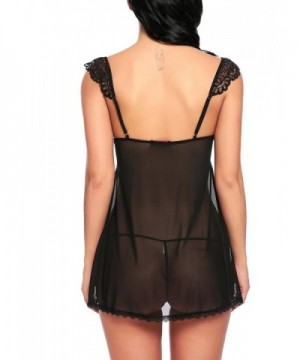 Women's Chemises & Negligees On Sale