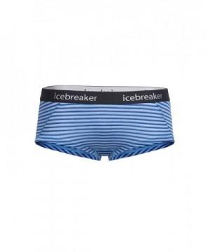 Icebreaker Merino Womens Sprite X Large