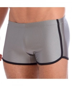 Discount Real Men's Athletic Shorts Outlet