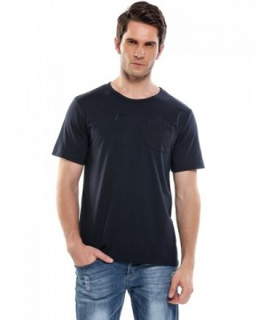Brand Original Men's Henley Shirts Online