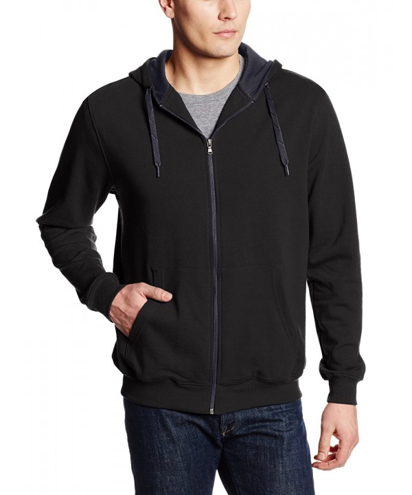 Charles River Apparel Water Repellent Sweatshirt