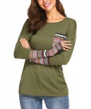 Cheap Real Women's Fashion Sweatshirts On Sale