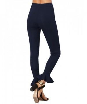 Cheap Women's Athletic Pants Online Sale