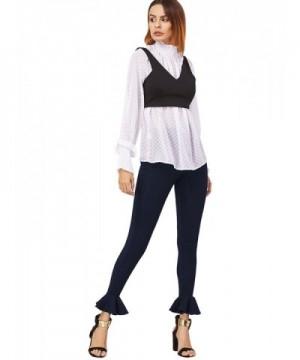 Discount Women's Clothing
