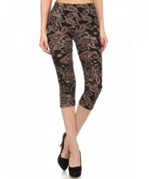 Cheap Designer Women's Leggings On Sale