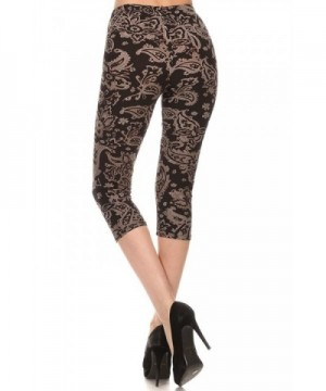 Designer Leggings for Women Online Sale
