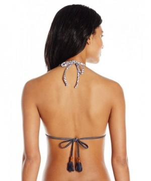 Discount Real Women's Bikini Tops for Sale