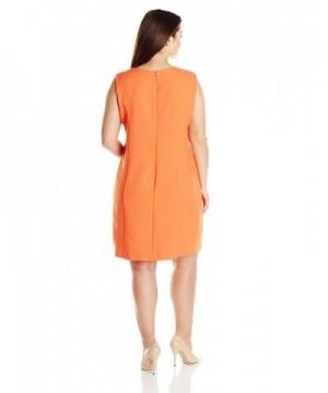 Women's Wear to Work Dress Separates