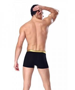 Men's Underwear On Sale