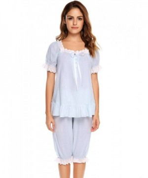Brand Original Women's Sleepwear Online Sale
