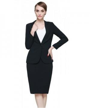 Women's Suit Jackets Outlet