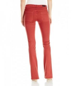 Women's Jeans Wholesale