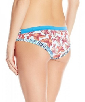 Discount Real Women's Swimsuit Bottoms for Sale