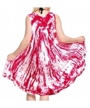 Discount Women's Swimsuit Cover Ups Wholesale