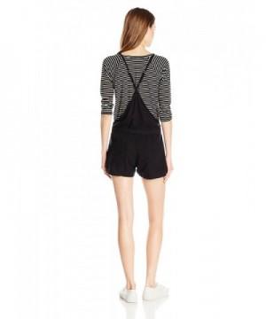 Cheap Designer Women's Jumpsuits