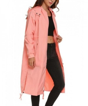 Cheap Designer Women's Casual Jackets Clearance Sale