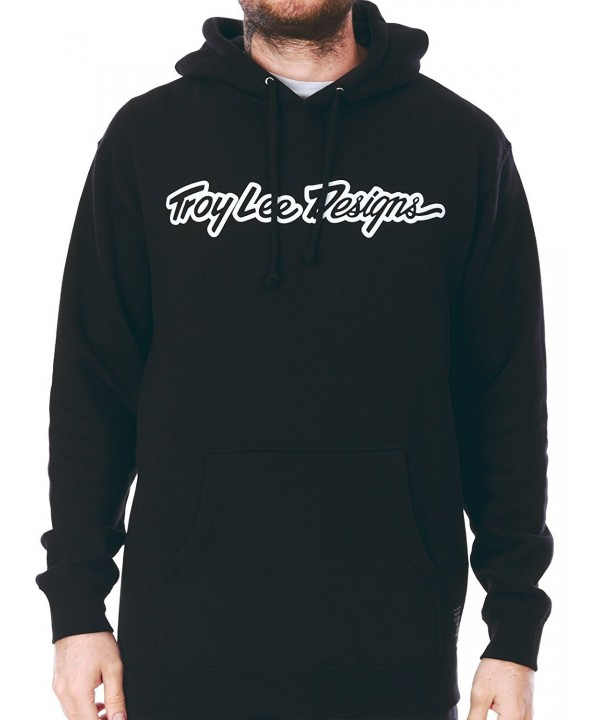Troy Lee Designs Signature Sweatshirt