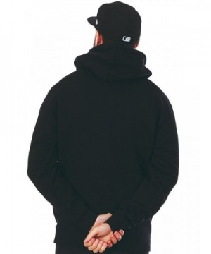 Men's Fashion Sweatshirts Outlet