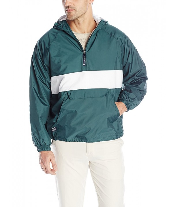 Charles River Apparel Pullover XXX Large