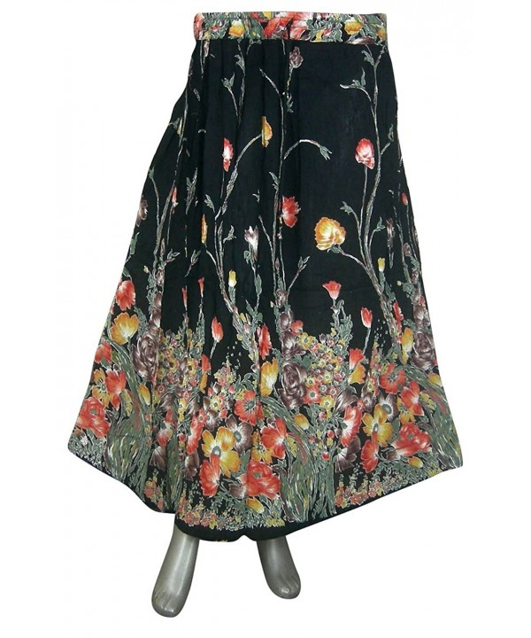 Womens Designer Spring Summer Clothing
