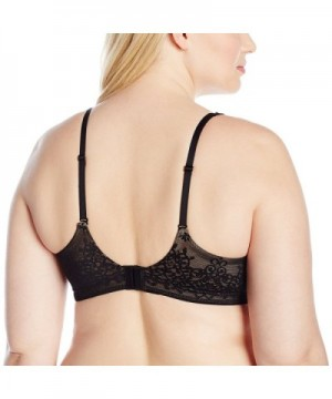 Discount Real Women's Everyday Bras