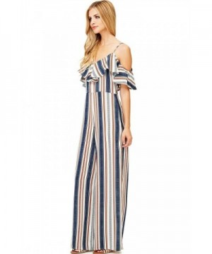 Cheap Real Women's Jumpsuits Wholesale