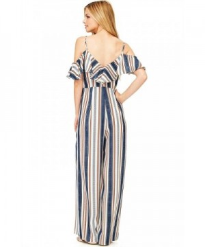 Cheap Women's Rompers Online Sale