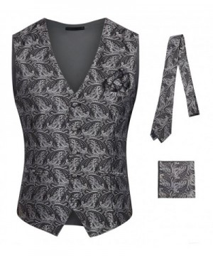 2018 New Men's Suits Coats for Sale