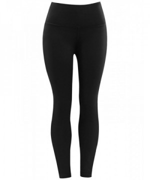 Cheap Women's Athletic Pants Clearance Sale