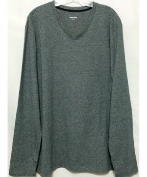 Rough Dress Premium Sleeve T Shirt