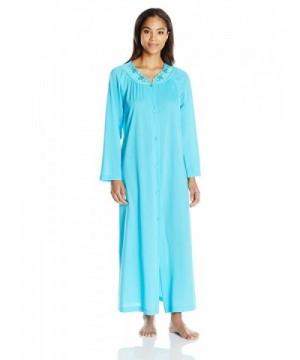 Shadowline Womens Petals Sleeve Turquoise