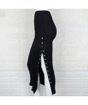 Cheap Designer Women's Skirts Online Sale